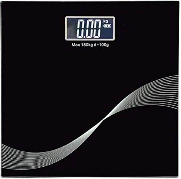 Weighing Scales Weight Machine