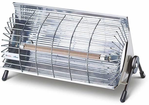 BAJAJ MINOR 1000 WATT Halogen Room Heater