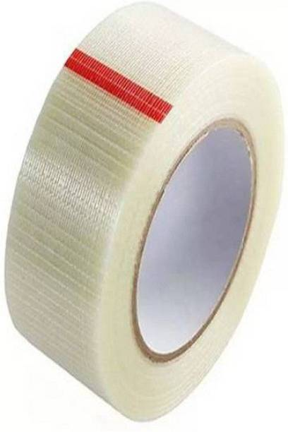 Y2M Glass Fiber Protection Tape
