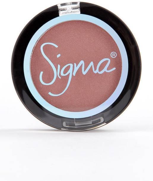 Sigma Beauty Blush - Born To