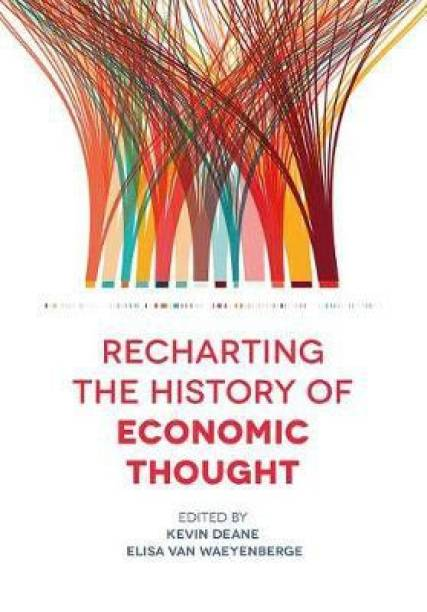 Recharting the History of Economic Thought