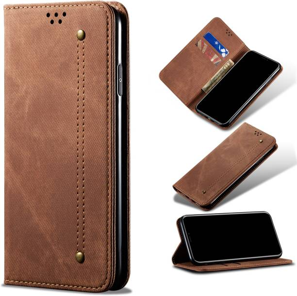 Swan Wallet Case Cover for Samsung Galaxy S21 ULTRA