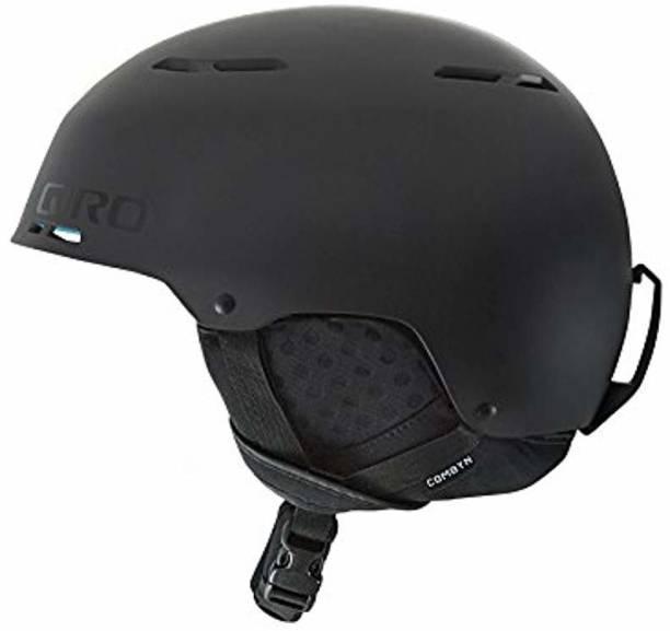 Giro Combyn Snow Helmet Cycling Helmet