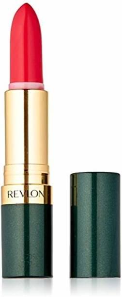 Revlon Moon Drops Lipstick Creme