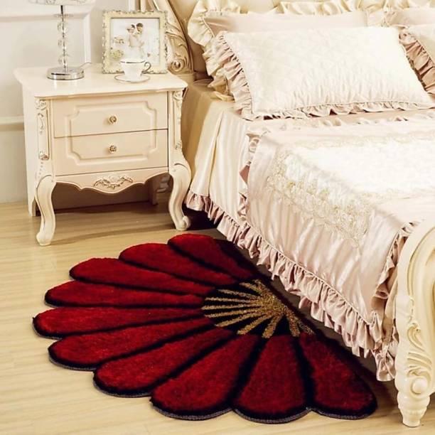 ABN Furnishing Polyester Door Mat