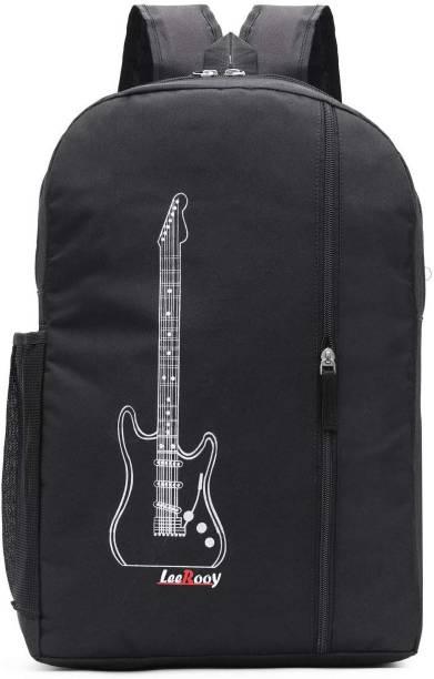 LeeRooy School Bags Waterproof School Bag