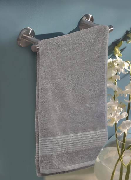Turkish Bath Cotton 380 GSM Bath Towel