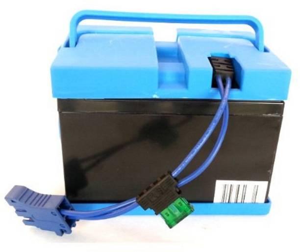 Ravi fsefcsd Car Battery Tray