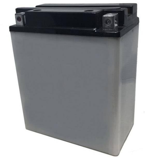 Ravi rfrdfv Car Battery Tray