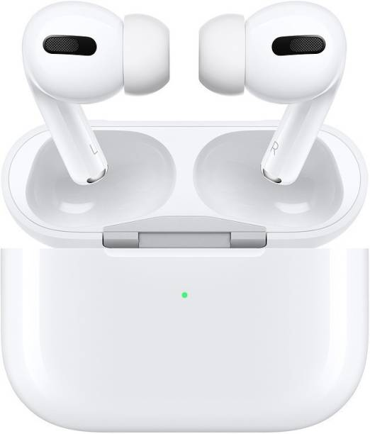 Airpods Buy Airpods Online At Best Prices In India Flipkart Com