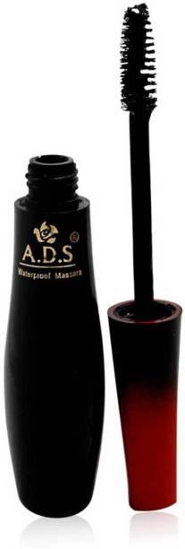 ads eye'-mascara_liquid 9 g
