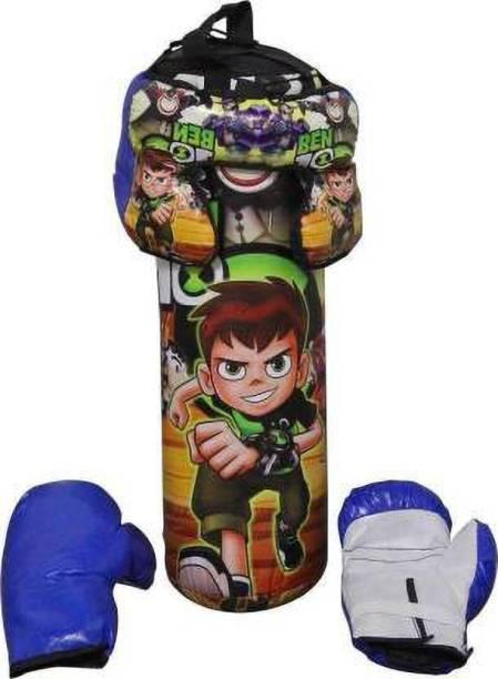 KidsBazaar Boxing