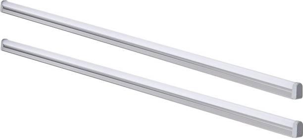 Syska SSK 20W TL PC 2 Straight Linear LED Tube Light