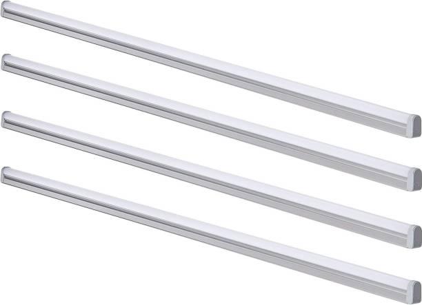 Syska SSK 20W TL PC 4 Straight Linear LED Tube Light
