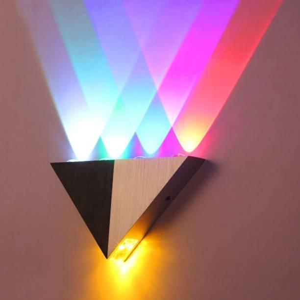 PR Prashant Picture Light Wall Lamp