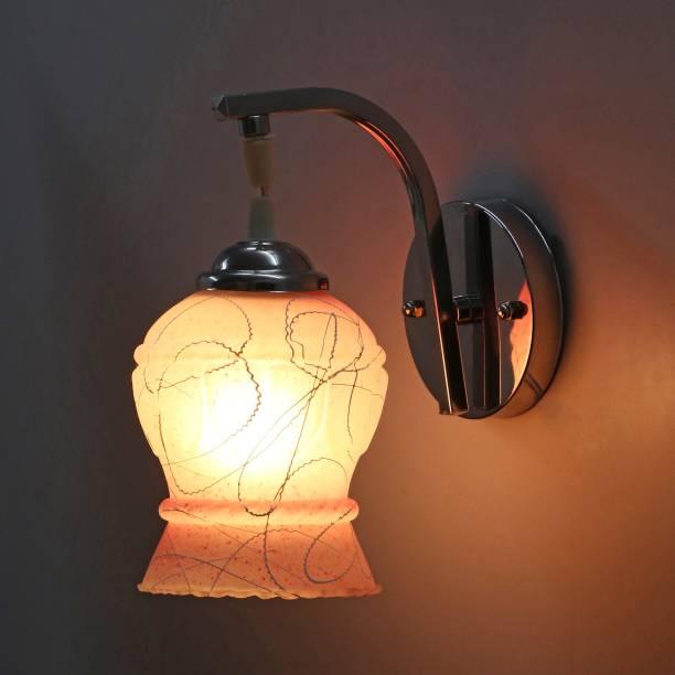 Arus Pendant Wall Lamp