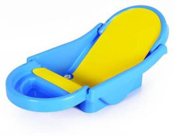 Kidoyzz HONEY BEE BATHING SEAT Baby Bath Seat