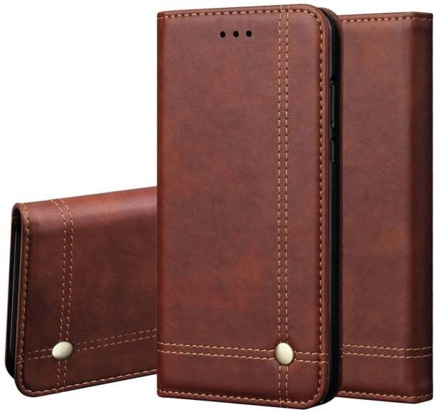 Pirum Back Cover for Samsung Galaxy M21, Samsung Galaxy M30s