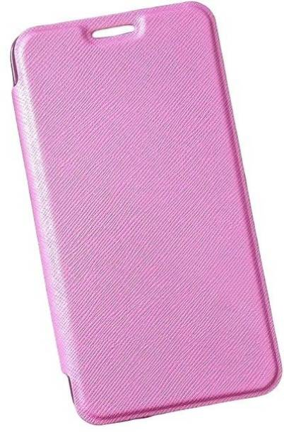 INCLU Flip Cover for Honor 7X