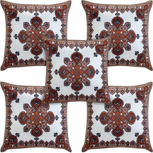 Desi Kapda 3D Printed Cushions & Pillows Cover