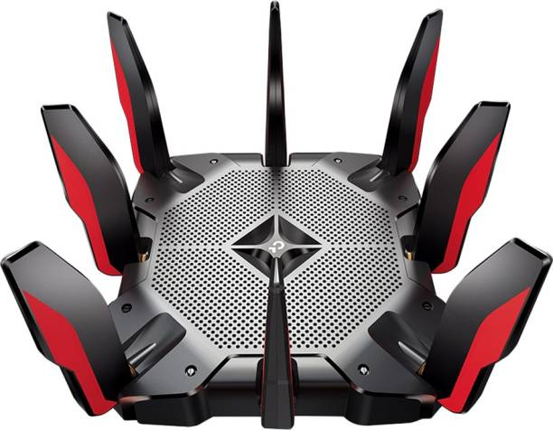 TP-Link Archer AX11000 11000 Mbps Gaming Router