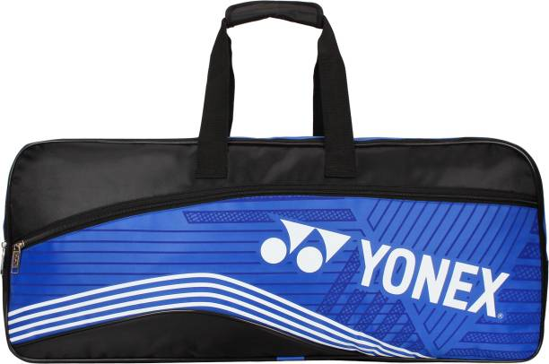 Yonex SUNR 1916S Badminton Kit Bag
