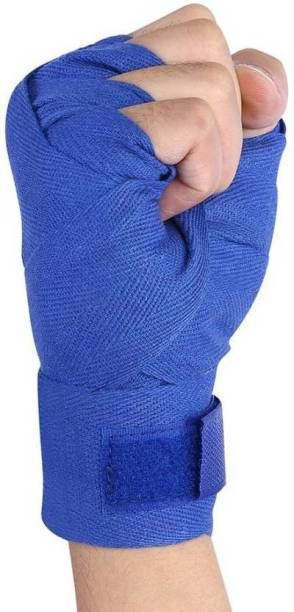 Vellora Boxing Hand Wrap (113 Inches Length) Gym & Fitness Gloves