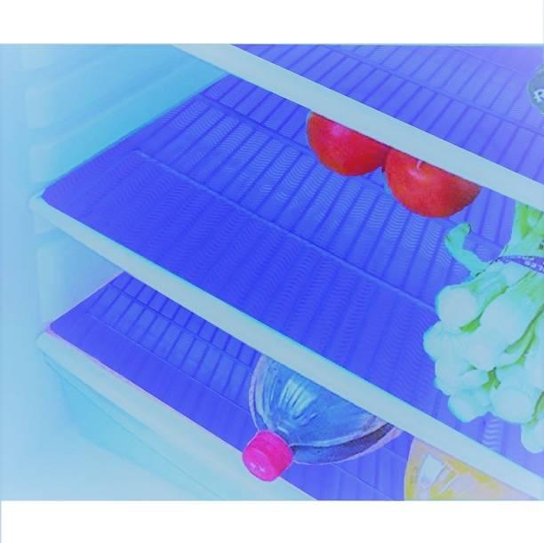 Flipkart SmartBuy Fridge Mat