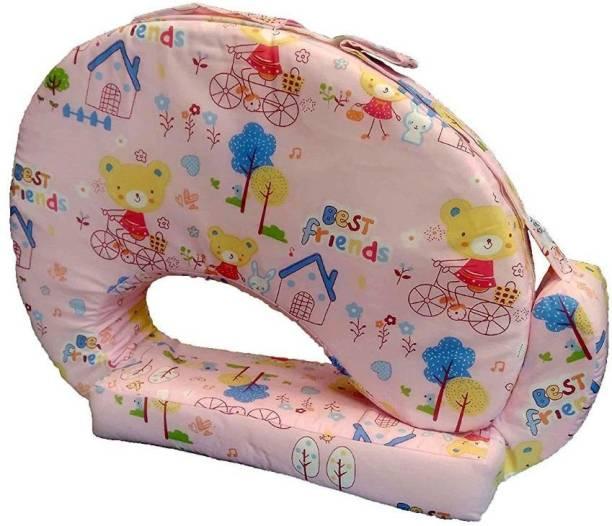 Baby Bucket Breast Feeding Pillow Breastfeeding Pillow