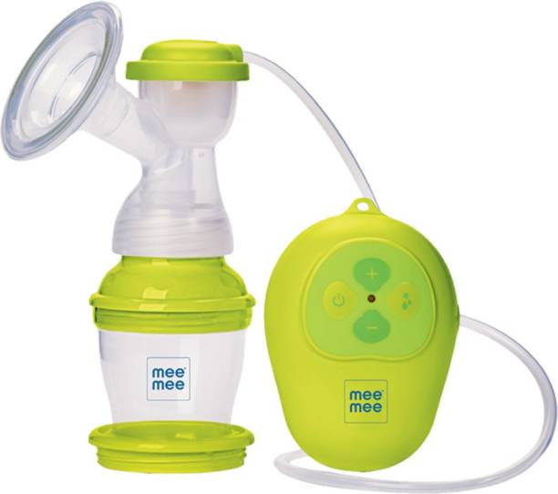 Breast Pumps Buy Breast Pumps Online In India At Best Prices