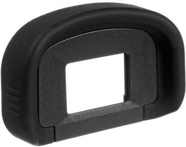 Cam cart Eyecup Eyepiece EG for Canon 7D 5D Mark III 1D X 1D Mark IV 1D Mark III 1D Mark 1D Mark II 1D Mark I Camera Eyecup