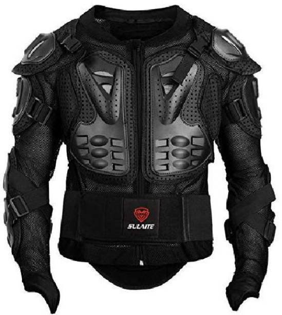 GuTe Powersports AZB075K9KVVC Riding Protective Jacket