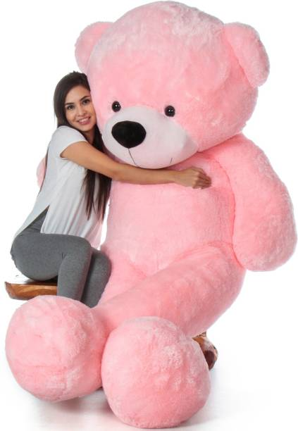Teddy Weddy 3 Feet Soft Toys Lovable/Huggable  - 36 inch