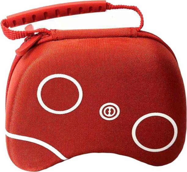 StealODeal Pouch for PS4, Xbox