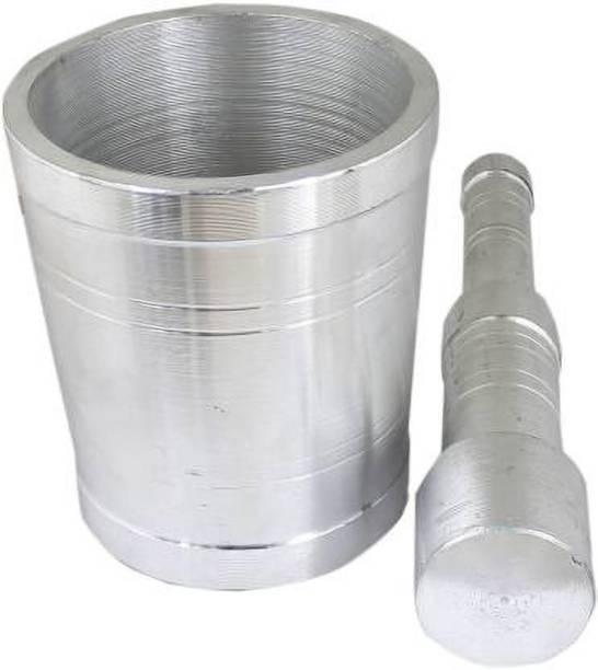 K-STORY Aluminium Masher