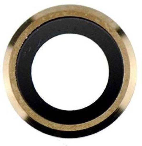 BHOOMI Cp06 iPhone 6 Camera Protector Ring