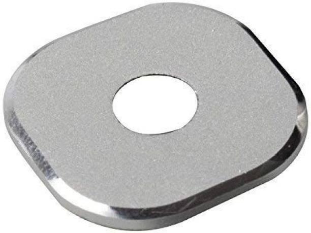 BHOOMI Cp08 Galaxy S6 Camera Protector Ring