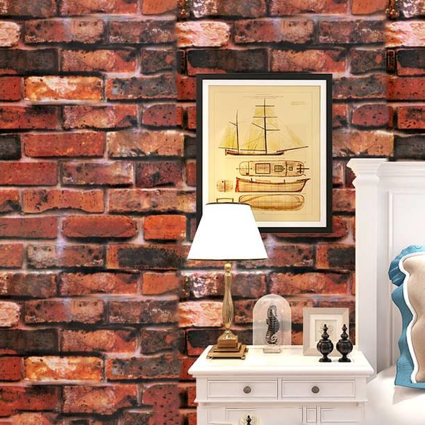 Flipkart SmartBuy Extra Large Wallpaper