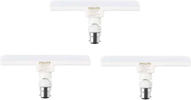 PHILIPS 8W B22 T-BULB Straight Linear LED Tube Light