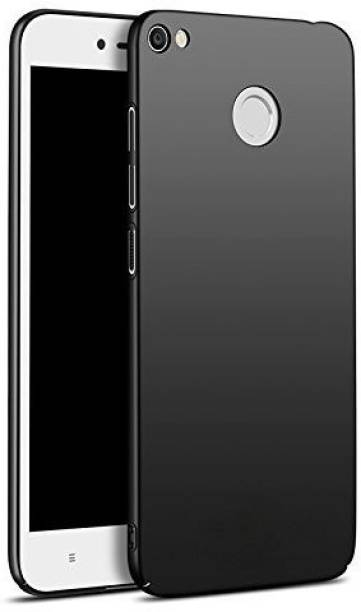 Faybey Back Cover for Huawei Honor 8 Lite, Honor 8 Lite