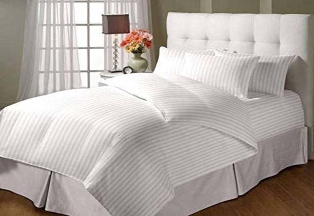Cotton Trendy King Cotton Duvet Cover
