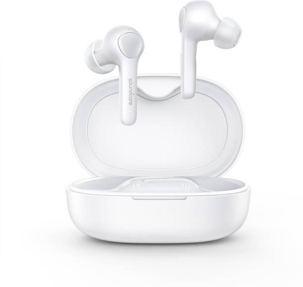 Soundcore Life Note True Wireless Bluetooth Headset