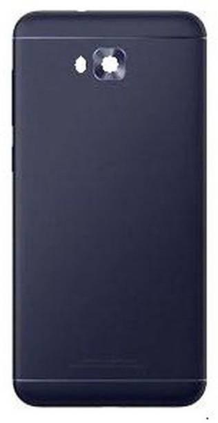 plitonstore Asus ZenFone 4 Selfie ZD553KL Back Panel