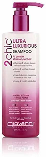 Giovanni 2Chic Ultra-Luxurious Shampoo
