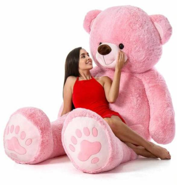 sirG American style ultra soft cute Teddy bear 3ft  - 91.6 cm