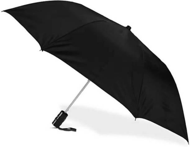 Trenz Premium Auto Fold Umbrella Umbrella