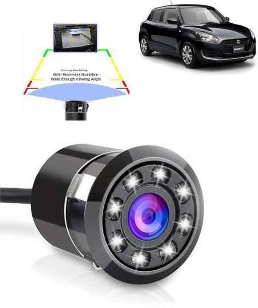 KARDECK kardeck rearview camera 8130240004 Vehicle Camera System
