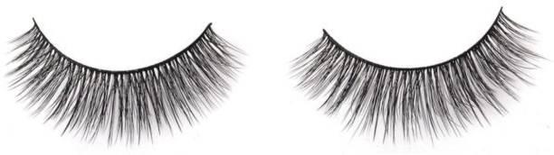 Renee False Eyelashes,Kirsten-Perfection