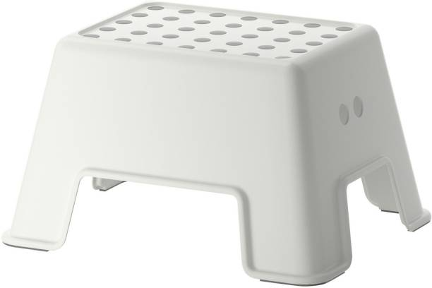 IKEA Bolmen Living & Bedroom Stool