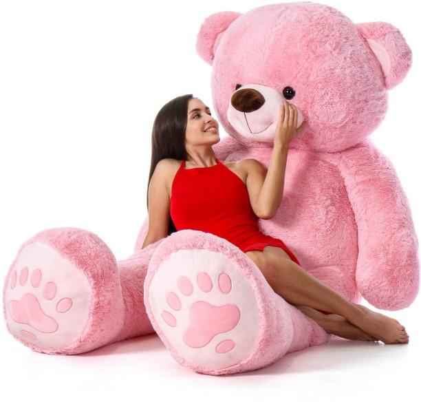 Build a Bear Full Size Teddy Bear Clothing New ~ Merry Christmas Red T-Shirt